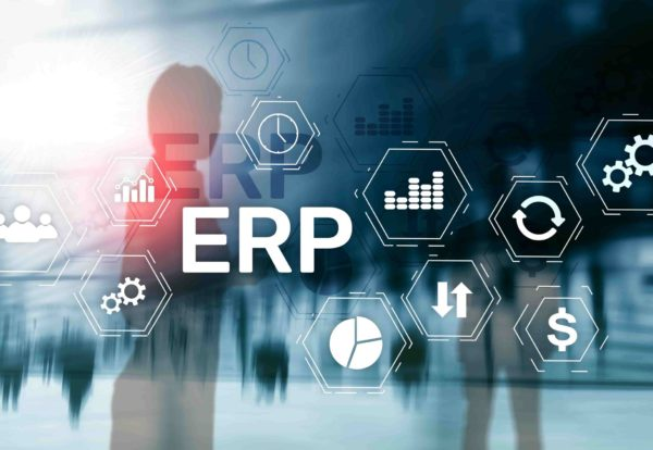 ERP-solutions-signity